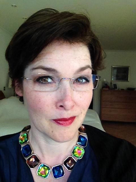 Specs! Photo: Sarah Lockett